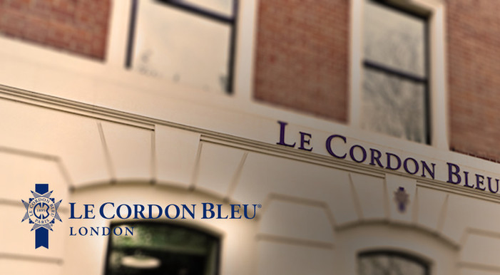 Le Cordon Bleu - Londra