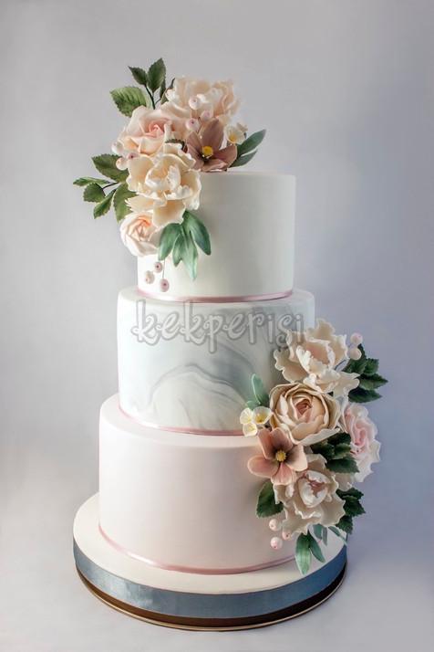 kekperisi_cake_we.009_wm.jpeg