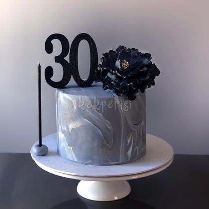 kekperisi_cake_cc_040_ps_wm.jpeg