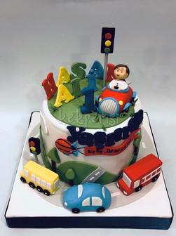 kekperisi_cake_cc_023._ps_wm.jpg