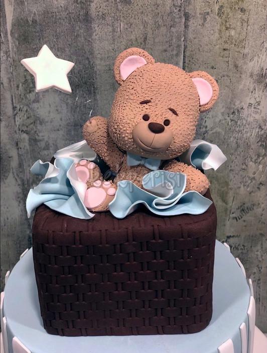 kekperisi_cake_cc_001_ps_wm.jpg