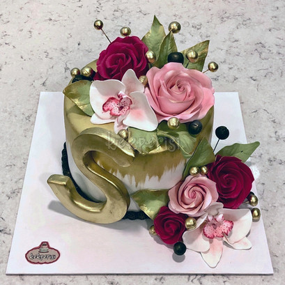 kekperisi_cake_cc_015._ps_wm.jpg
