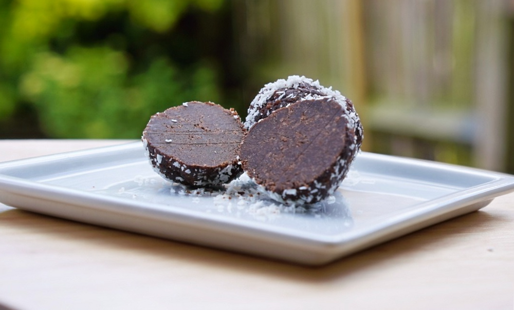 kekperisi - Lezzetli ve Pratik Cake Pop Tarifi - Başak Ergen