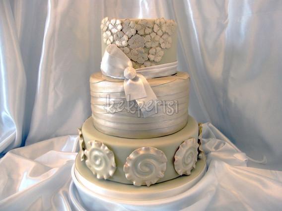 kekperisi_cake_we.002_ps_wm.jpg