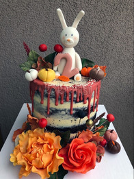 kekperisi_cake_cc_003_ps_wm.jpg