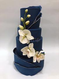 kekperisi_cake_we.007_ps_wm.jpg
