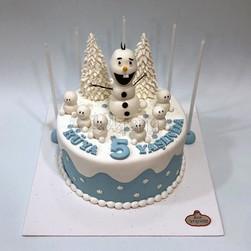 kekperisi_cake_cc_024._ps_wm.jpg