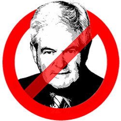 ANTI-GINGRICH
