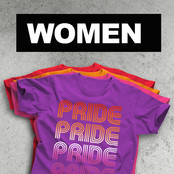 lgbtshirts-product-category-square-women.jpg