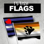 lgbtshirts-product-category-square-fetishflags2.jpg