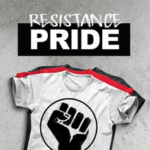 lgbtshirts-collection-square-resistance.jpg