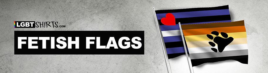 lgbtshirts-collection-gpc-fetishflags.jpg