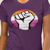 lesbian_pride_fist_t_shirt-re747df112166