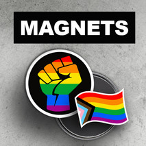 lgbtshirts-product-category-square-magnets.jpg