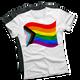 lgbtshirts-product-thumb-womens.png