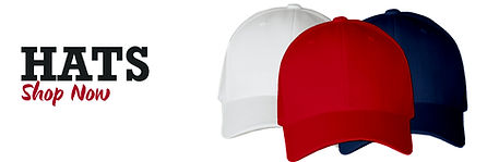 product-hats.jpg