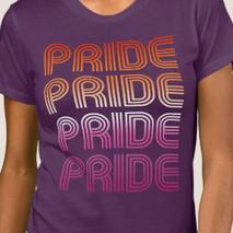 retro_lesbian_pride_t_shirt-r6f54ec8773f