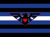 LEATHER EAGLE