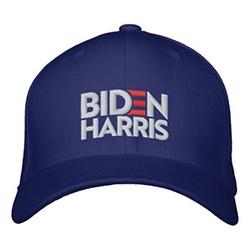 BIDEN / HARRIS HATS