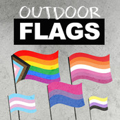 lgbtshirts-collection-flags-square.jpg