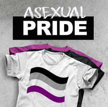 lgbtshirts-collection-square-asexual.jpg