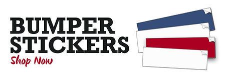 product-bumperstickers2.jpg