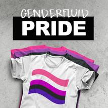 lgbtshirts-collection-square-genderfluid.jpg