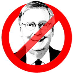 ANTI-MCCONNELL