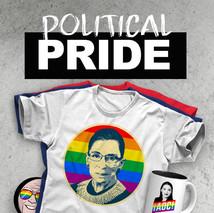 lgbtshirts-collection-politicalpride-square.jpg