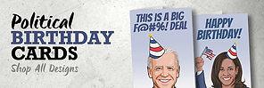 cards-all-birthday-1x4.jpg