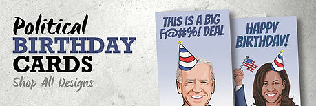 cards-all-birthday-1x4.jpg