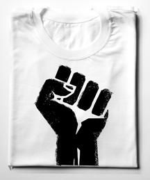 Black Resistance