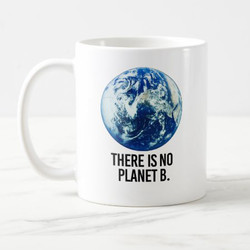 SCIENCE & FACTS MUGS