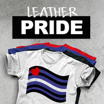 lgbtshirts-collection-square-leather.jpg