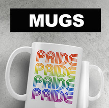lgbtshirts-product-category-square-mugs.jpg