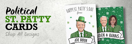 cards-all-stpatty-1x4.jpg