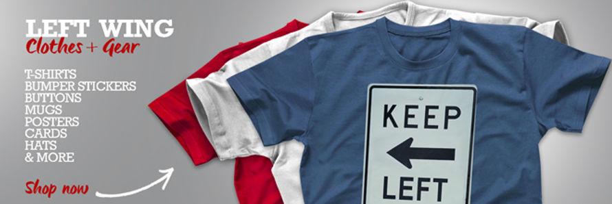 tshirts-display-BLUESHIRT.jpg