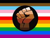 LGBTQ+ PROGRESS POC