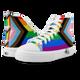 lgbtshirts-product-thumb-shoes.png