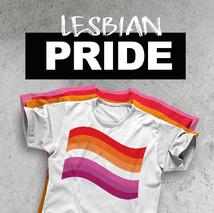 lgbtshirts-collection-square-lesbian.jpg