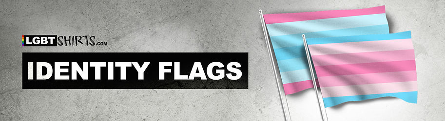 lgbtshirts-collection-gpc-identityflags.jpg