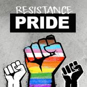 lgbtshirts-collection-resistancepride-square.jpg