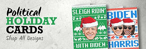 cards-all-holiday-1x4.jpg