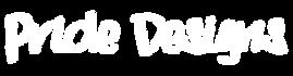 lgbtshirts-wordtitle-pridedesigns.png