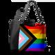 lgbtshirts-product-thumb-bags.png