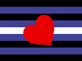 leather pride flag and heart -.jpg