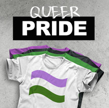 lgbtshirts-collection-square-queer.jpg