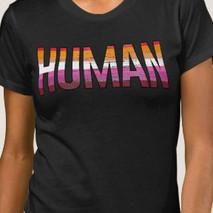 lesbian_human_t_shirt-r25954c4df43544be8