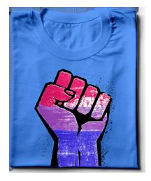 Bisexual Resistance