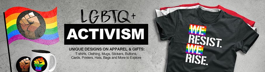 lgbtshirts-collection-activism.jpg